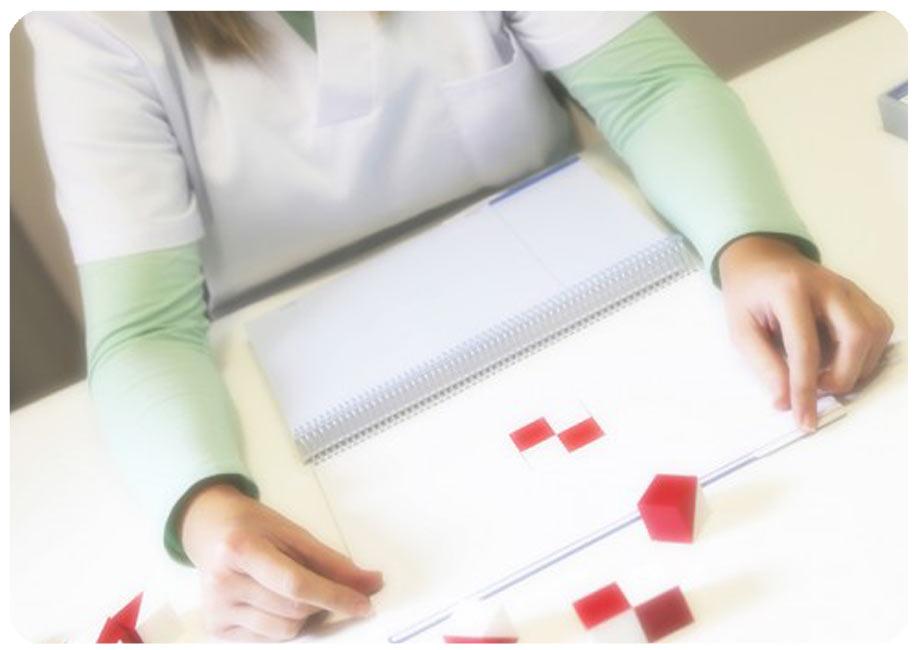 unidad-neurorrehabilitacion-clinicaalxen-trabajo-equipo