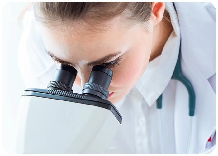 unidades-medicas-genetica-clinicaalxen-imag-laboratorio