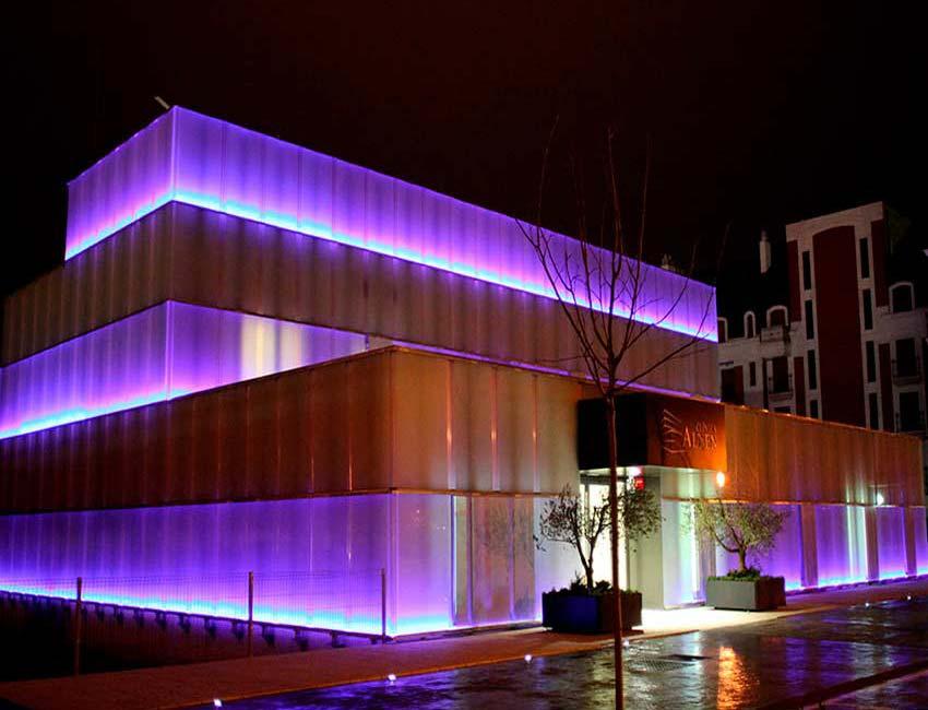 el-centro-clinicaalxen-fachada01