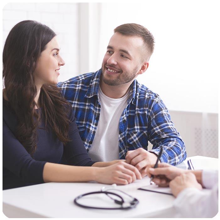 reproduccion-asistida-clinicaalxen-imagen-consulta