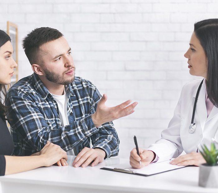 reproduccion-asistida-clinicaalxen-imagenconsulta1